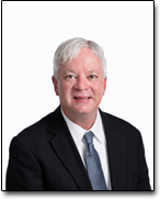 Jeff Martin, Mortgage Loan Originatior